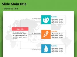 글로벌 에너지 테마 확산성다이어그램2