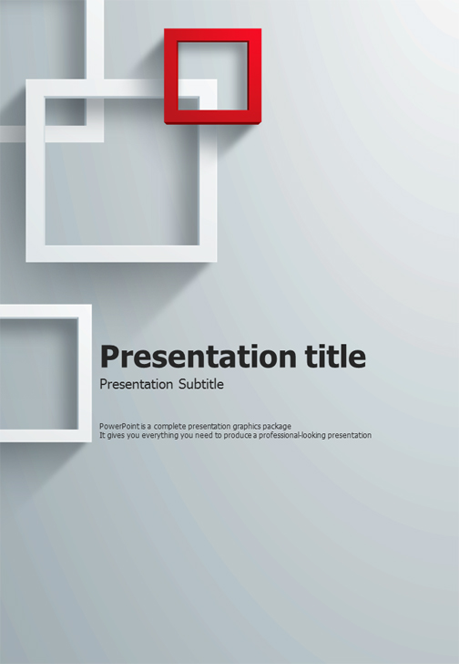 Frame powerpoint template vertical goodpello frame powerpoint template vertical toneelgroepblik Images