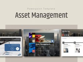 Asset Management PPT