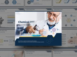 Chemical PPT