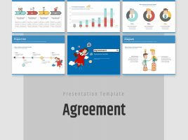 Agreement PPT