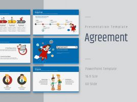 Agreement PPT Wide