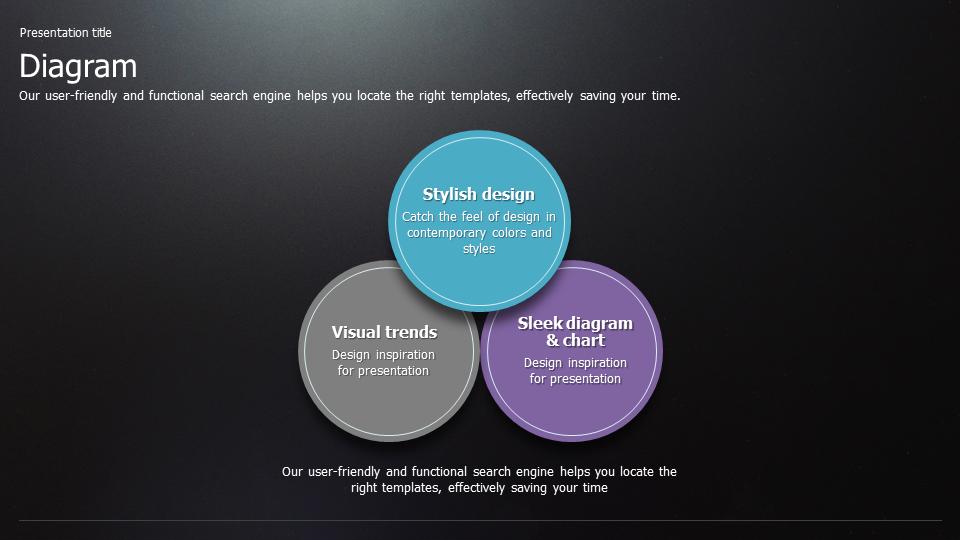 Global business powerpoint template wide goodpello toneelgroepblik Image collections