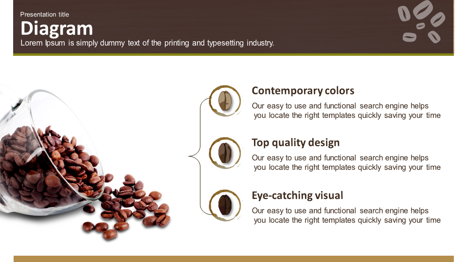 coffee powerpoint wide goodpello
