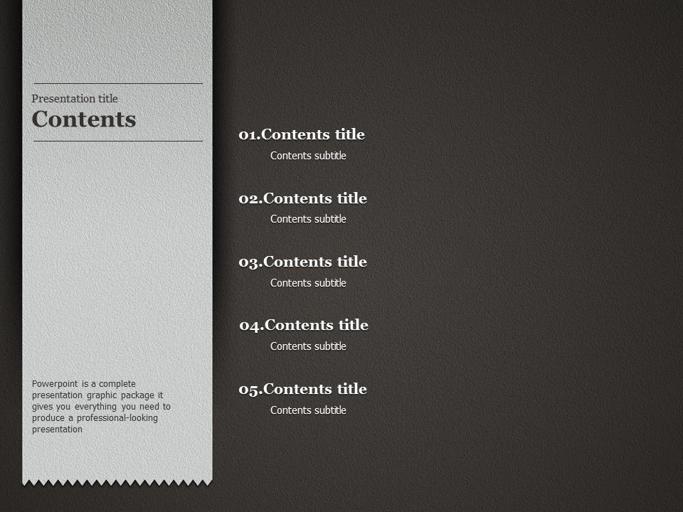 Book Mark Design Template Goodpello