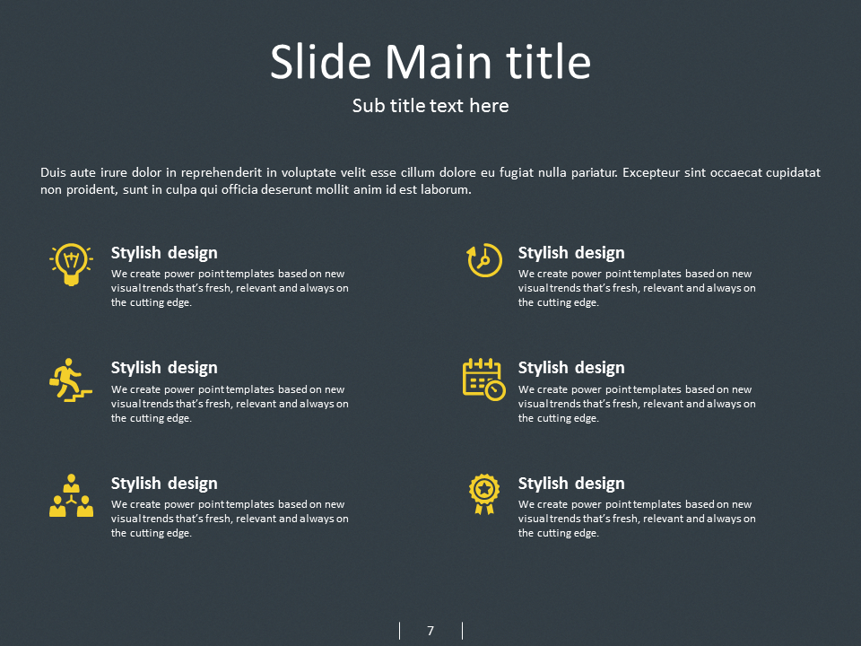 infosys company profile 2014 pdf