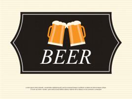 Beer PPT