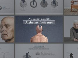 Alzheimer PPT Wide