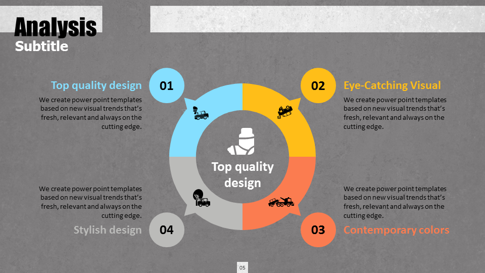 Awesome Traffic Accident Template Images - Everything You Need to ...
