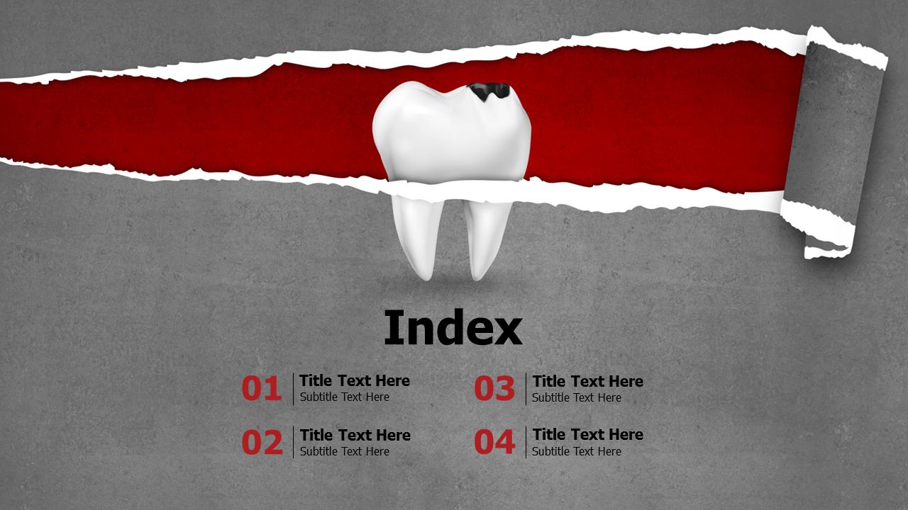 dental caries ppt wide  u2013 goodpello