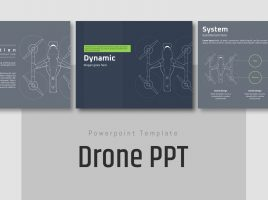 Drone PPT