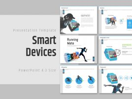 Smart Devices PPT