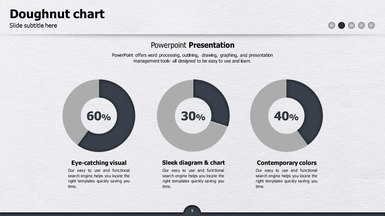 animated ppt presentation
