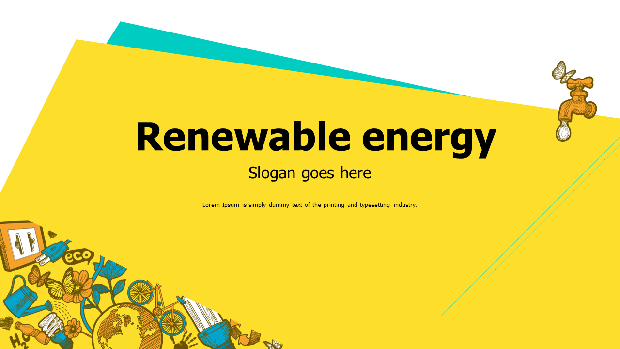 Mac reduce size peopledavidjoel powerpoint templates free download renewable energy toneelgroepblik