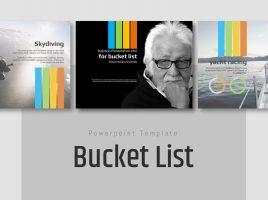 Bucket List Presentation
