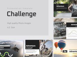 Challenge PPT