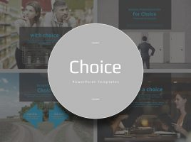 Choice PPT