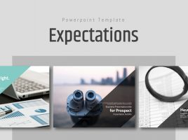 Expectations PPT