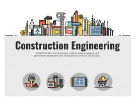 Construction Engineering PPT