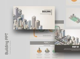 Building PPT Wide