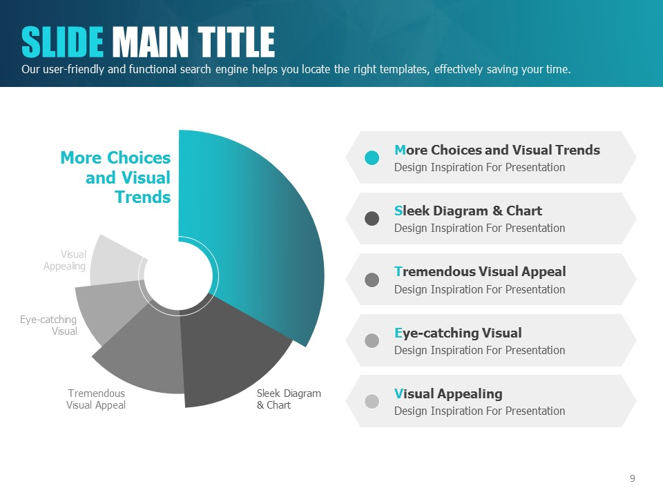 resume powerpoint template  u2013 goodpello