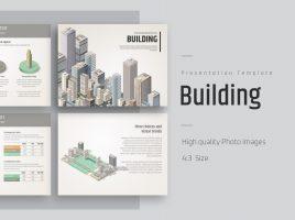 Building PPT