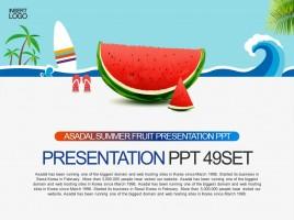 세트2_Summer fruit_b1111(조이피티)