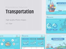 Transportation PPT