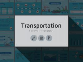 Transportation PPT Wide