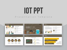 IOT PPT Wide