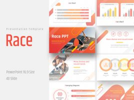 Race PPT Wide