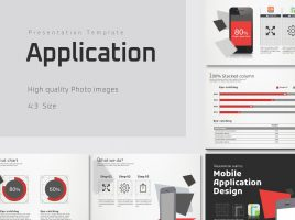 Application PowerPoint