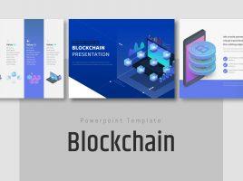 Block Chain Presentation