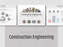 Construction Engineering PPT