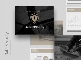 Data Security PPT