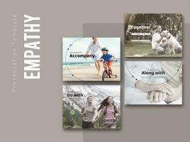 Empathy Presentation