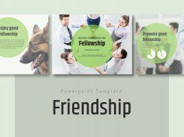 Friendship PPT