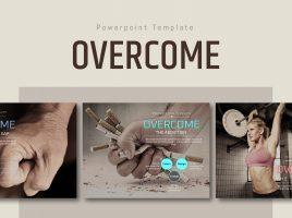 Overcome PPT