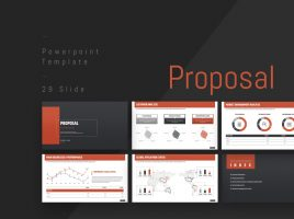 Proposal PPT Strategy