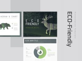 Eco-friendly PPT