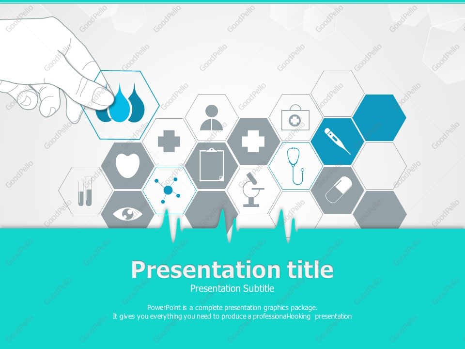 The pharmaceutical industry powerpoint.