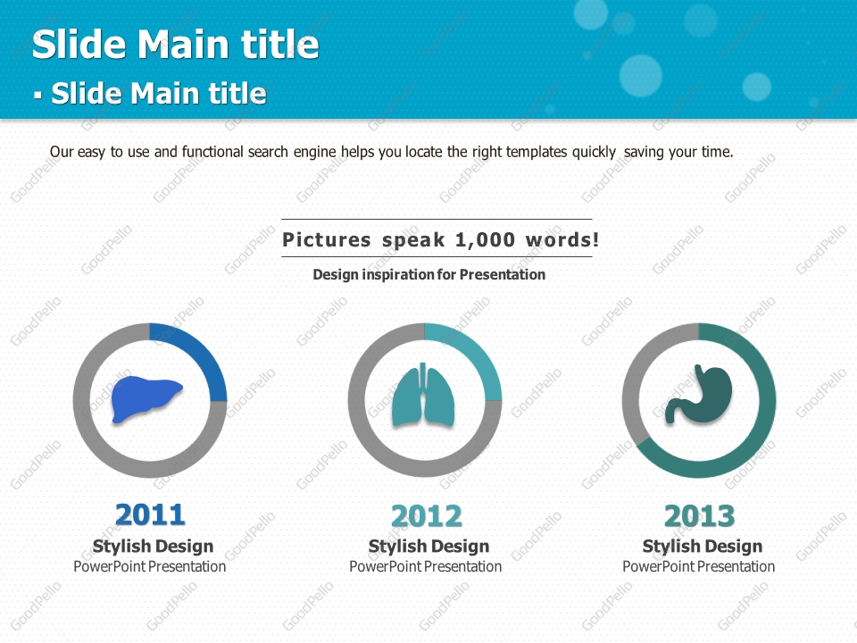 Vaccine animated ppt goodpello about vaccine animated ppt template toneelgroepblik Images
