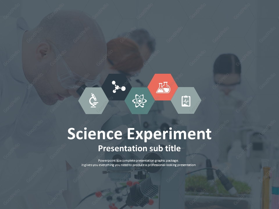 Science experiment animated ppt goodpello science experiment animated ppt toneelgroepblik Choice Image