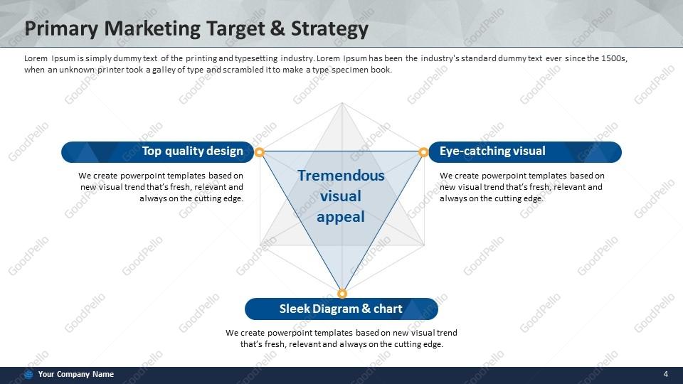 global marketing strategy ppt  u2013 goodpello