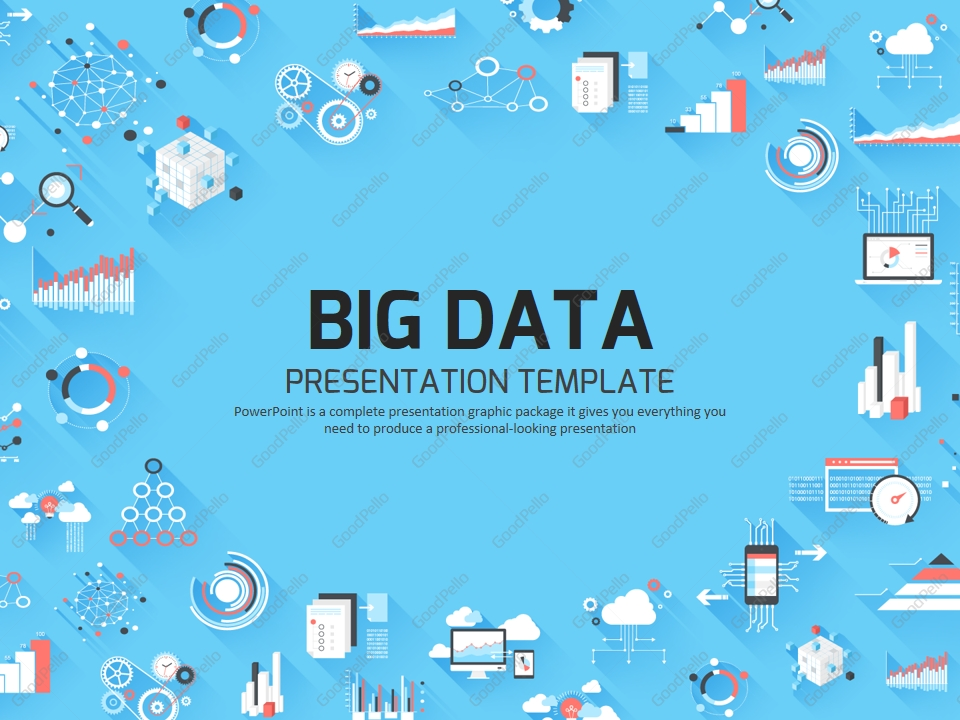presentation data The extreme presentation method is a step-by-step approach for designing presentations of complex information in ways that drive people to action.