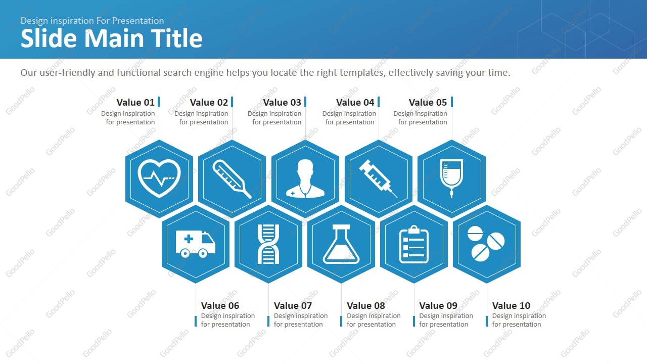 powerpoint template virus image collections powerpoint