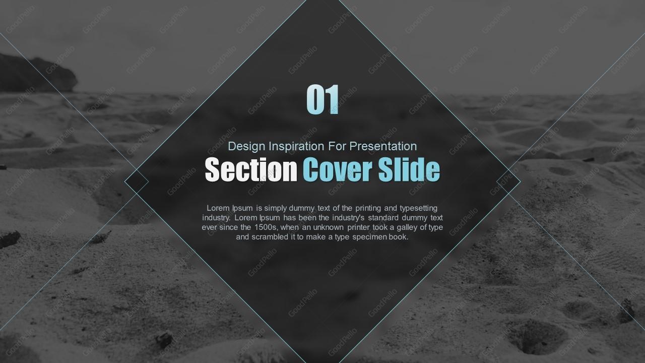 Marine Accident Presentation Template Wide | Goodpello