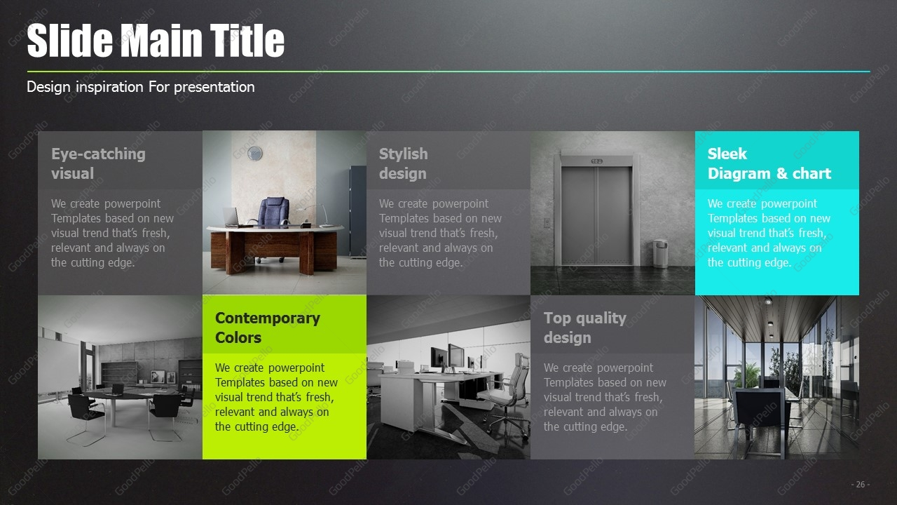 New town ppt template wide goodpello about new town ppt template wide toneelgroepblik Image collections