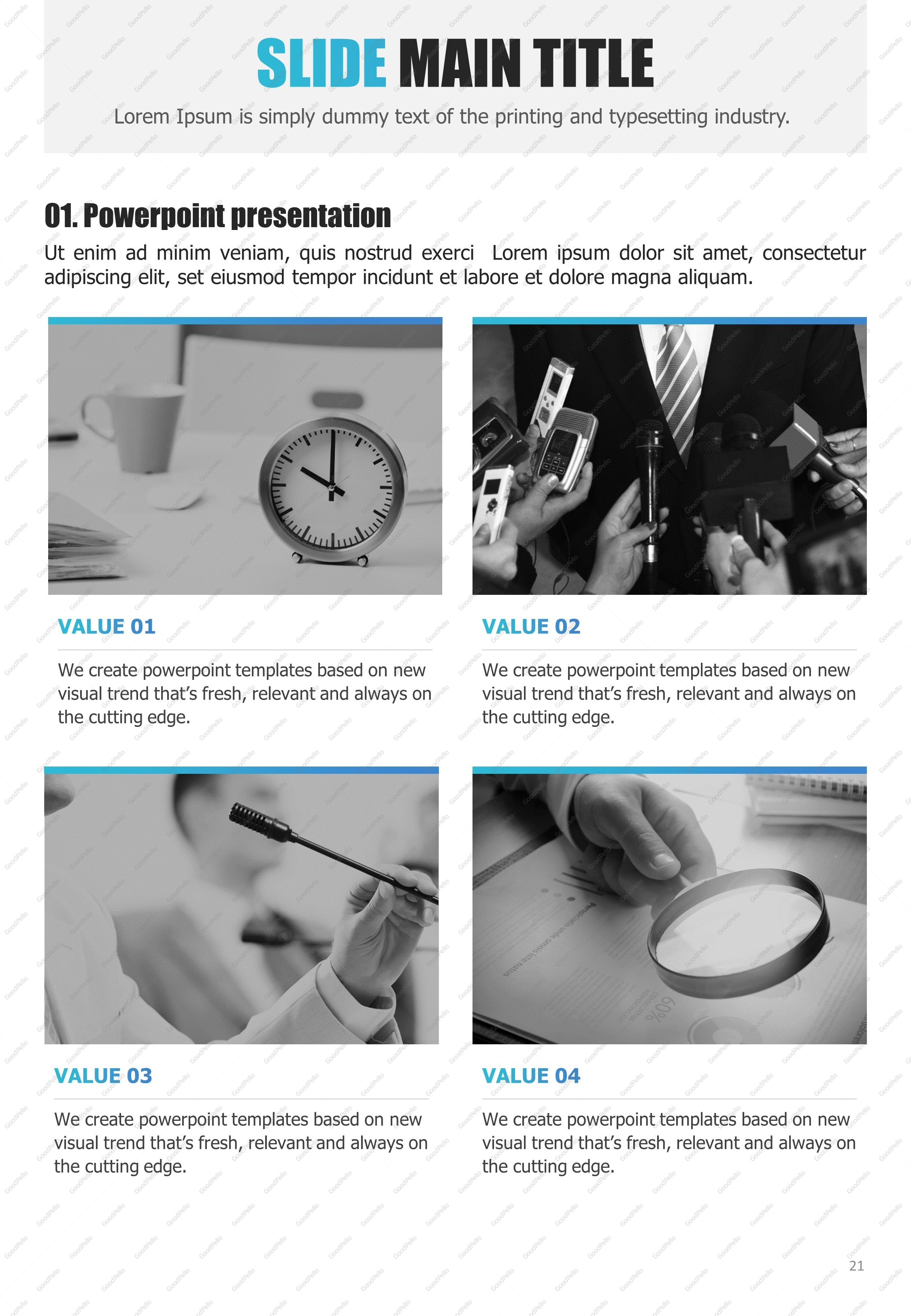 Powerpoint newspaper templates image collections templates newspaper powerpoint template vertical goodpello about newspaper powerpoint template vertical alramifo image collections alramifo Image collections