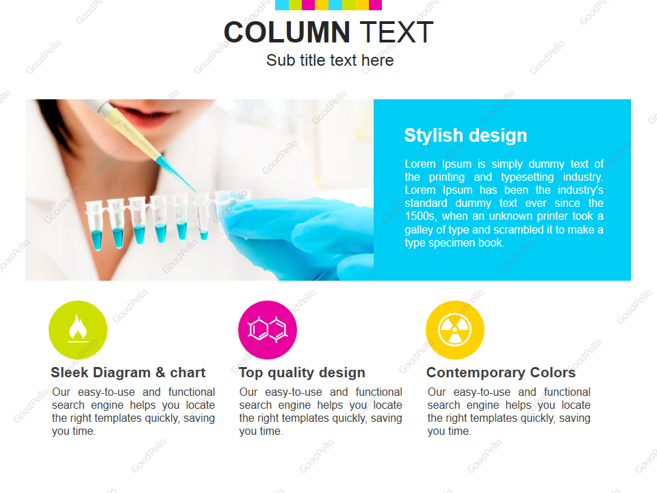 1568231705-15d795119a8e83 Newsletter Templates Travel Experience on travel newsletter title, contact us template, i've read books template, twitter template, travel newsletter ideas, travel graphic design, travel brochure, christmas book report template, travel newsletter sample,